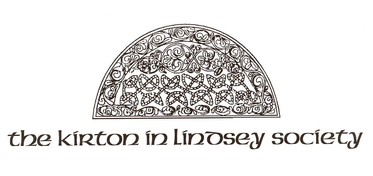 Kirton in Lindsey Society